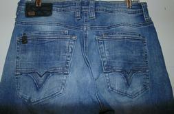 Buffalo David Bitton Driven-X Basic Men's Jeans