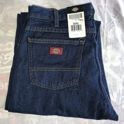 denim blue jeans men s size 33