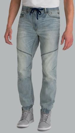 Denizen Levi's 283 Slim Fit Jogger / Jeans, Men's Size 3