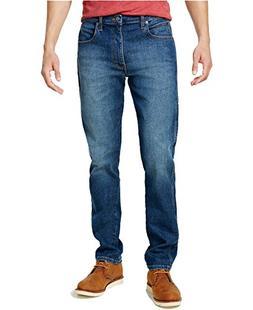Dickies Men's Duck Carpenter Jeans Slim Fit