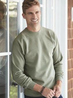 Hanes - Ecosmart Crewneck Sweatshirt - P160