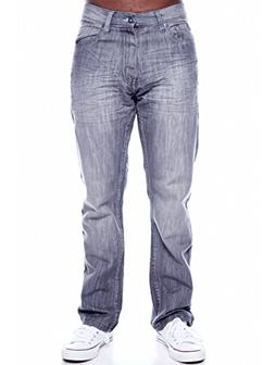 Mens SouthPole Excellent Original Modern Sexy Relaxed Standa