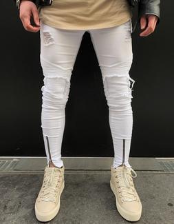 <font><b>Men</b></font> <font><b>jeans</b></font> denim shor