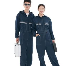 <font><b>S</b></font>-4XL Denim overalls <font><b>men</b></f