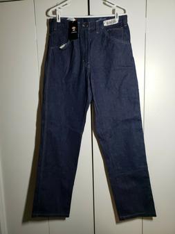 fr men s denim jeans carpenter workwear