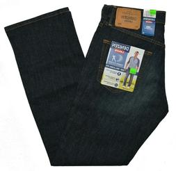 Denizen From Levi's #10322 NEW Men's 285 Relaxed Fit Stretch