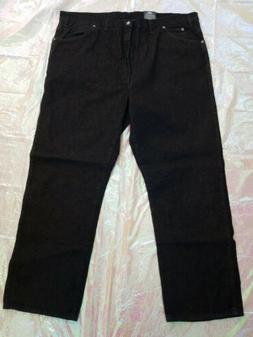 Genuine DICKIES Mens Jeans Size 46x32 REGULAR FIT Denim Pant