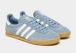 Genuine Adidas Originals Jeans ®  Sky Blue 2018