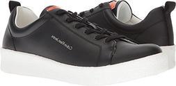 Calvin Klein Jeans Mens Gerald Black 44  M