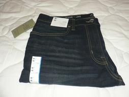 goodfellow and co men s jeans 38x30