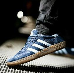Adidas Jeans Men Shoes | Jeans-men