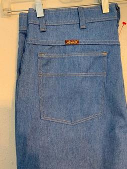 hero stretch flex fit mens jeans 36x32