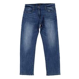 Lucky Brand Mens Jeans 221 Straight Fit