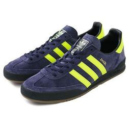 adidas Jeans CG3243 Mens Trainers~Originals~SIZE UK 3.5 to 6