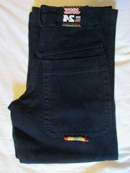 Jynx jeans Men 24 x 35