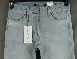 Calvin Klein Jeans Men's CKJ 026 Slim-Fit Stretch. Angelou B