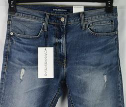 Calvin Klein Jeans Men's CKJ 026 Slim-Fit Stretch. Snowbird