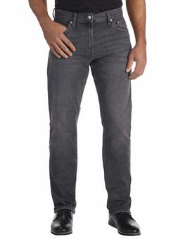 jeans men s straight fit jean 34x30