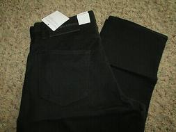 Calvin Klein Jeans Men's Stretch Straight Leg Cotton Twill P