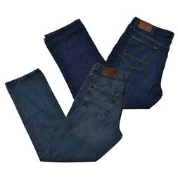 Tommy Hilfiger Jeans Mens Classic Fit Jean All Sizes Straigh