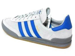 Adidas Jeans Mens Shoes Trainers Uk Size 8 - 10 CQ2769