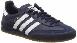jeans mens sneakers navy bd7682