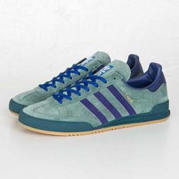 Adidas JEANS mkII uk8-8.5-9-10-11 ///