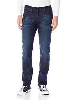 Tommy Hilfiger Denim Men's Jeans Original Scanton Slim Fit J