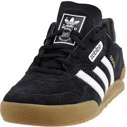 0b4de40b062b Editorial Pick adidas Jeans Super