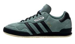 adidas Jeans Super BY9774~Mens Trainers~RRP £79.99~SIZES UK