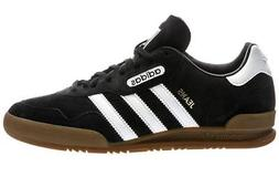 adidas Jeans Super BY9775~Mens Trainers~RRP £79.99~SIZES UK