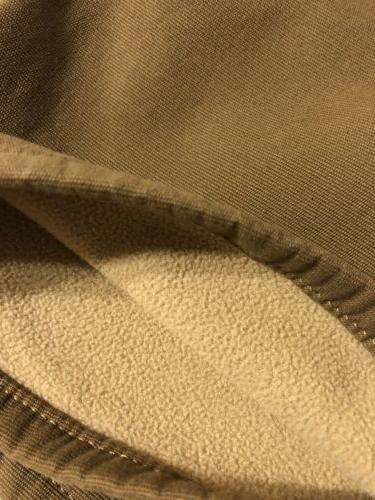 Weatherproof Vintage 1948 Fleece-Lined Jeans Varies