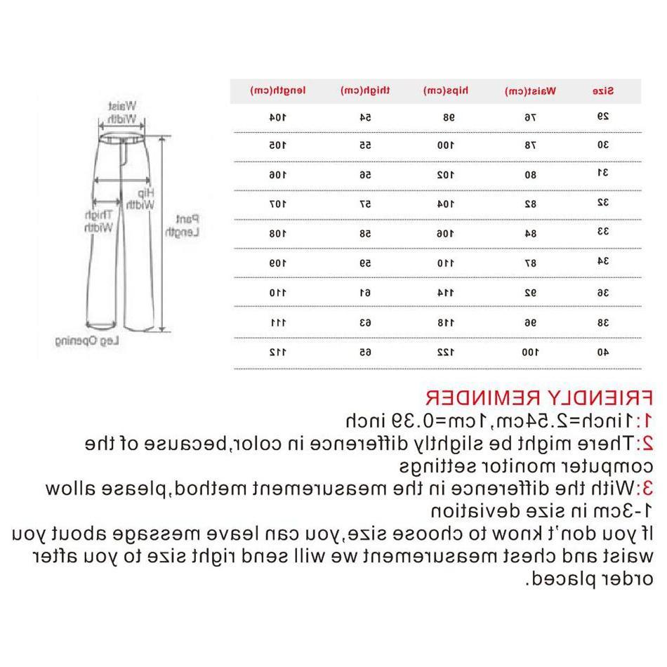 2019 <font><b>Jeans</b></font> <font><b>Men</b></font> Designer Denim Patch Male Brand <font><b>Men</b></font>`<font><b>s</b></font> <font><b>Jeans</b></font>