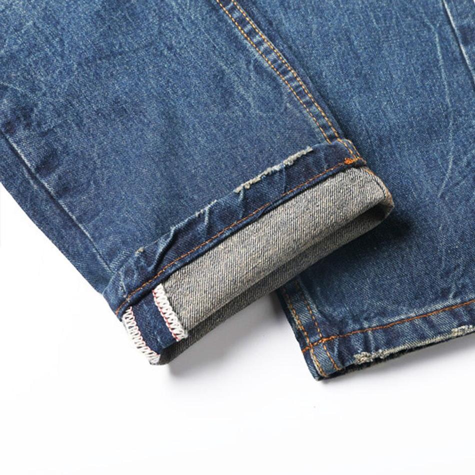 2019 Fashion High Slim Fit Designer Patch <font><b>Jeans</b></font> Male Brand <font><b>Men</b></font>`<font><b>s</b></font> Destroyed