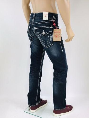 $249 Religion Jeans 32 34 Super Mega