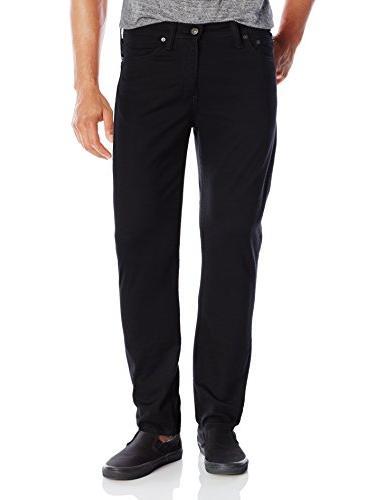 Levi's Men's Fit Jean, 38x30
