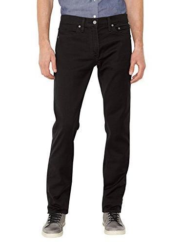 511 slim fit jeans 34