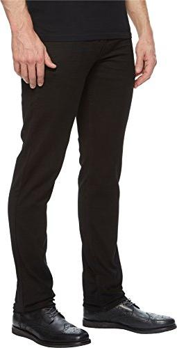 511 slim fit jeans stretch