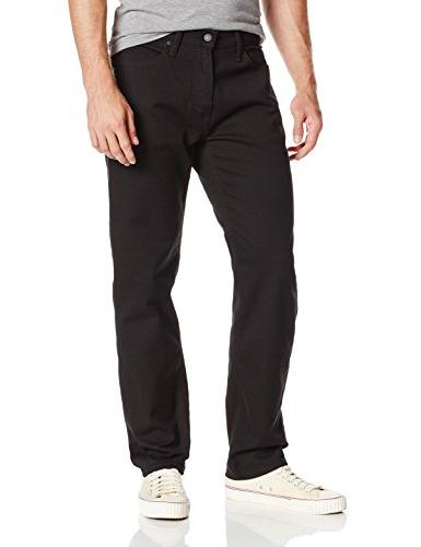 541 athletic fit jean