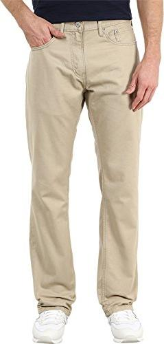 Levi's Men's 559 Relaxed Straight Fit Jean - 34W x 34L - Ch
