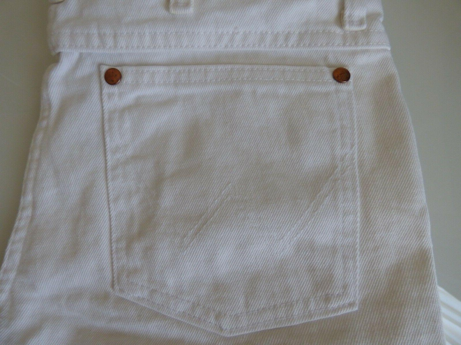 Wrangler Cowboy Slim Jeans -