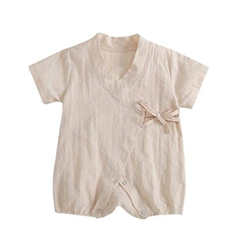 SMALLE◕‿◕ Clearance,Infant Baby Girls&Boys Cute Short