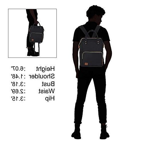 Veegul School Lightweight