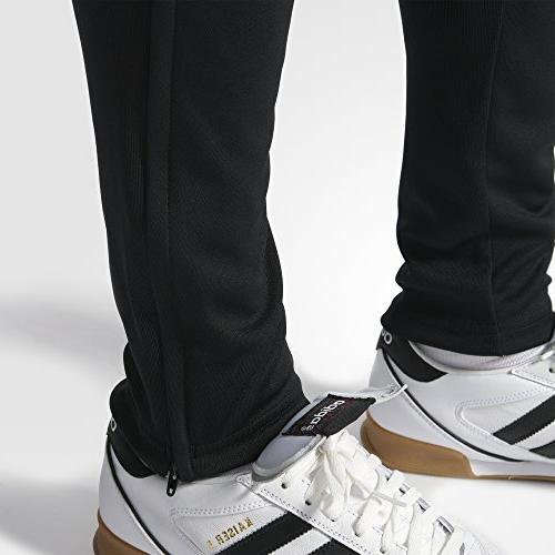 adidas Men's 17 Pants, Medium,
