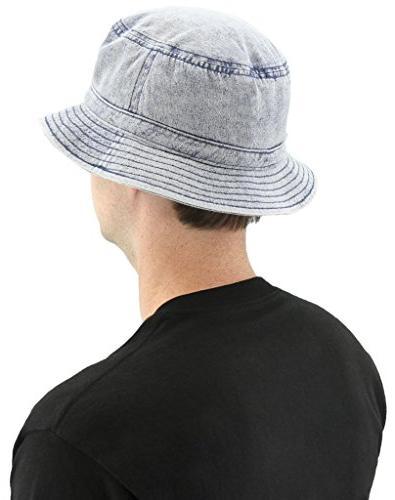 adidas Originals Hat, Navy/Black, One Size