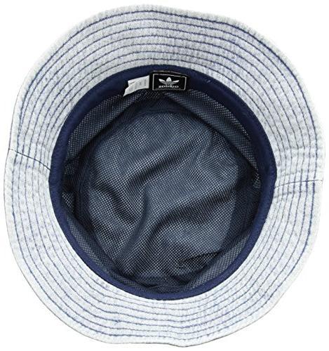 Hat, Collegiate One Size