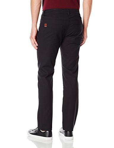 adidas Originals Men's Bottoms Pants, 30L