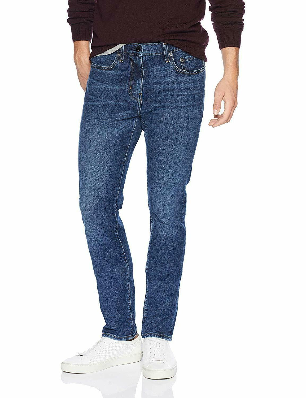 Amazon Essentials Stretch Jean