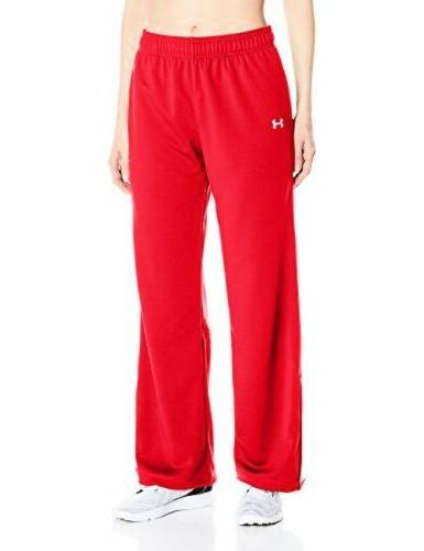 apparel womens campus knit pant m pick