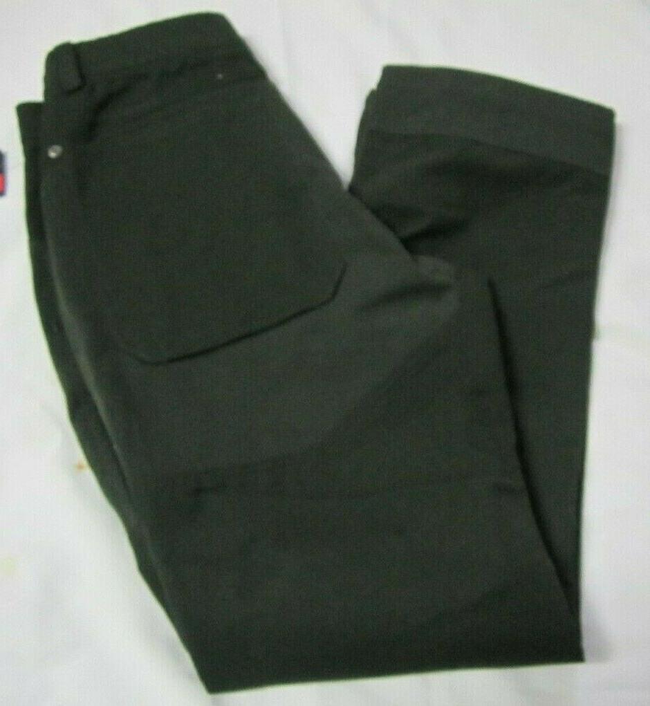artillery logger men jeans 32 x 32